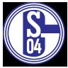 Schalke 04